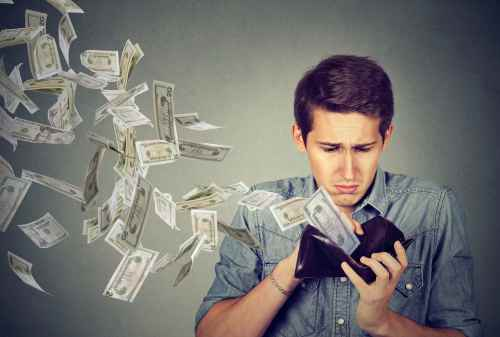 Boros_ Yuk Ikuti Langkah Berikut Agar Keuangan Mahasiswa Kedokteran Tidak Berantakan! 01