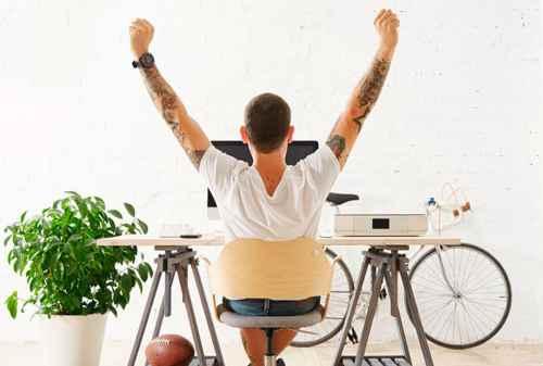 Bagaimana Merencanakan Tujuan Keuangan yang Baik Bagi Freelancer_ 02