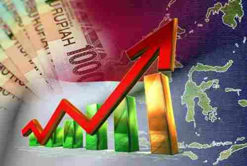 Apa Itu Ekonomi Normatif_ Ini Bedanya Dengan Ekonomi Positif 05 Finansialku