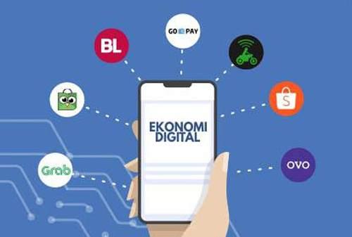 Ekonomi Digital Adalah...Yuk Bahas Secara Lekngkap! 05 - Finansialku