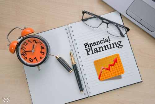 Risk Management In Financial Planning. Why is it Important 02 - Finansialku