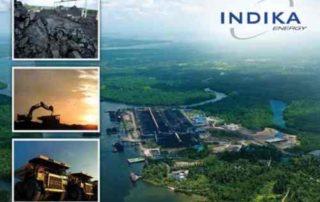Analisis Prospek Bisnis Batubara_ PT Indika Energy Tbk. (INDY) 01