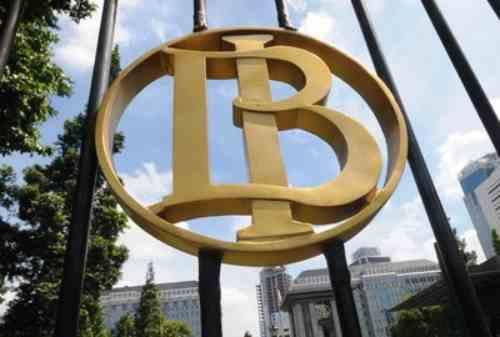 BI Bakal Terbitkan Aturan Sistem Pembayaran Baru, Ini Daftarnya! 02 - Finansialku