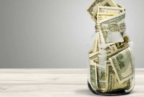 Here Are 21 Simple Strategies on Saving Money to Reach Financial Goals 01 - Finansialku