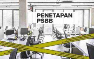 8 Peraturan Baru Saat PSBB 7 Provinsi Diterapkan 01