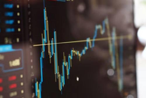 5 Hal Ini WAJIB Kamu Perhatikan Sebelum Mulai Trading, Percaya Deh! 04