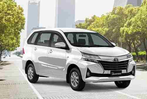 Penasaran Mobil Terlaris di Indonesia Selama 2020 Ini Daftarnya! 01 - Finansialku