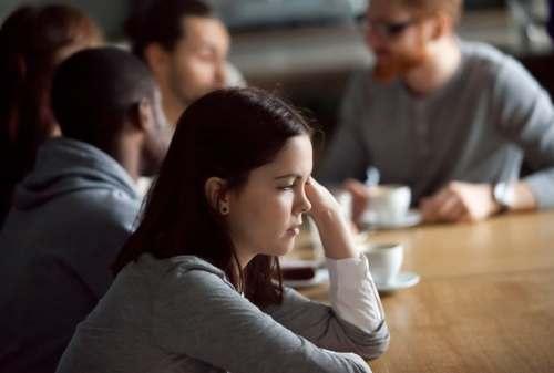 Jangan Cemas! Ternyata Ada Kok Karier untuk Orang Introvert 01 - Finansialku