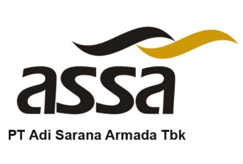 Analisis Prospek Bisnis PT Adi Sarana Armada Tbk. (ASSA) 01