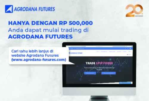 Banner Agrodana Futures 02