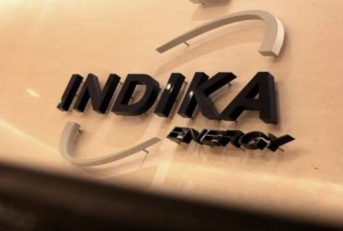 Analisis Prospek Bisnis Batubara_ PT Indika Energy Tbk. (INDY) 02