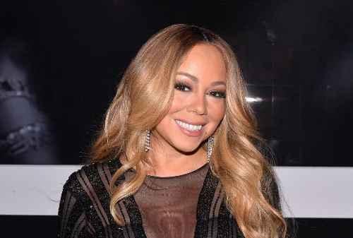 Yuk, Cari Inspirasi Dari Mariah Carey Quotes Berikut Ini 08 - Finansialku