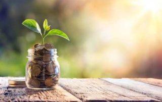 Investasi Reksa Dana untuk Dana Darurat_ Berikut Simulasinya! 01