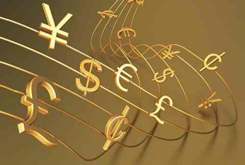 Pergerakan Harga Crude Oil, Emas dan Forex Hari Ini 22 Januari 2021 - Finansialku