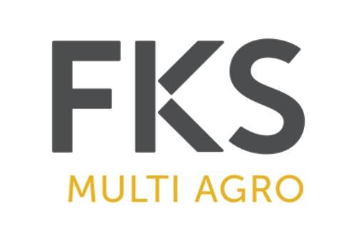 Analisis Prospek Bisnis PT FKS Multi Agro Tbk. (FISH) 01