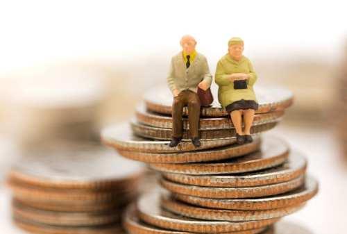 Begini Cara Alokasikan Dana Pensiun untuk Karyawan Swasta 02