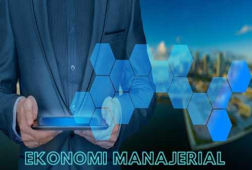 Ekonomi Manajerial_ Definisi, Cakupan, Fungsi, Tujuan 03 Finansialku