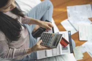 Idealnya, Gimana Sih Cara Mengatur Anggaran Keuangan Gaji Bulanan 02 - Finansialku