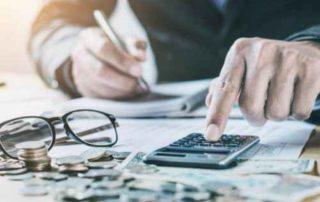 11 Practical Ways to Start Managing Budget Wisely 05 Finansialku