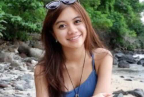 Naila Farhana, Bicara Finansial & Rencana Keuangan Hidup di Luar Negri 02 Finansialku
