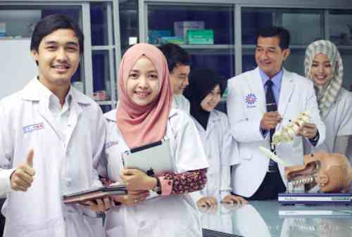 Mahasiswa Kedokteran, Yuk Mulai Alokasikan Uang Bulanan untuk Menabung dan Investasi! 01