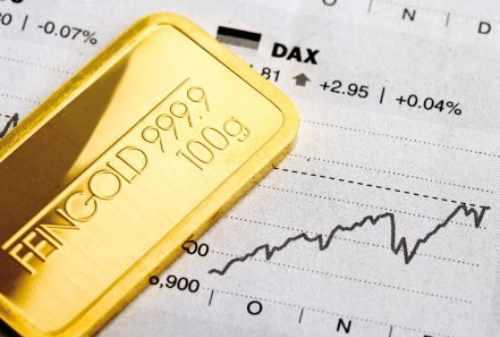 Investasi Anak Muda 2020_ 5+ Alasan Emas Jadi Pilihan yang Oke! 01