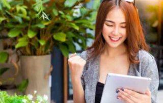 Cara Jadi Freelancer yang Kelihatan Pengangguran Tapi Gaji Miliaran 01