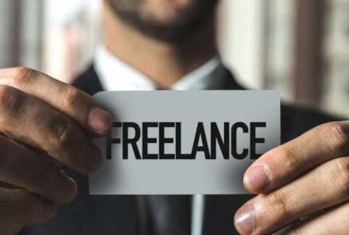5+ RAHASIA dan Cara Mengatur Keuangan Freelancer Zaman Now! 02 - Finansialku