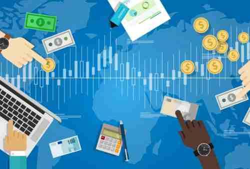 Ekonomi Digital Adalah...Yuk Bahas Secara Lekngkap! 01 - Finansialku