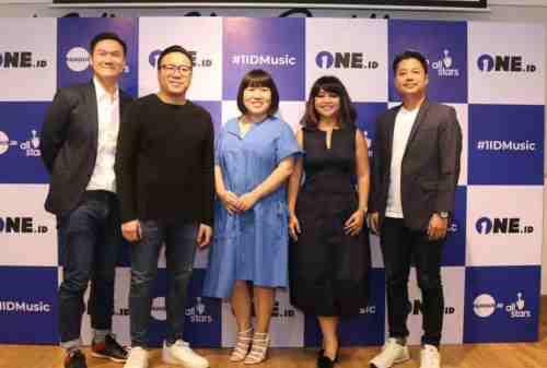 Kiat Sukses Patrick Effendy dalam Industri Kreatif Indonesia 04 Finansialku (1)
