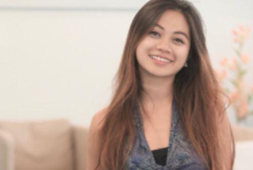 Naila Farhana, Bicara Finansial & Rencana Keuangan Hidup di Luar Negri 01 Finansialku