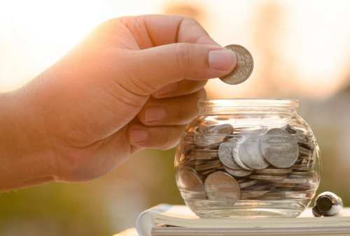 Here Are 21 Simple Strategies on Saving Money to Reach Financial Goals 03 - Finansialku