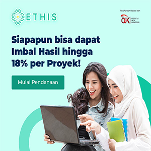 Banner Ethis Square 300x300