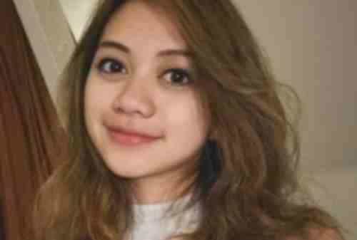 Naila Farhana, Bicara Finansial & Rencana Keuangan Hidup di Luar Negri 04 Finansialku