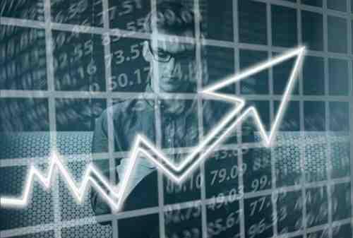 Ekonomi Manajerial_ Definisi, Cakupan, Fungsi, Tujuan 04 Finansialku