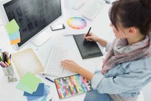 Cara Jadi Freelancer yang Kelihatan Pengangguran Tapi Gaji Miliaran 02