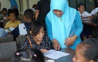 Seleksi PPPK Bagi Guru Tetap Dibuka, Ini Syarat dan Bocorannya 01