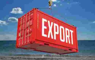 Langkah dan Cara Memulai Bisnis Ekspor Modal Kecil yang Menjanjikan 05 - Finansialku