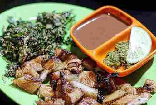 Kulineran di Medan Makanan Khas Medan ini Harus Kamu Coba! 02 - Finansialku