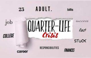 Quarter Life Crisis_ Semua Akan Baik-baik Saja Pada Waktunya 01