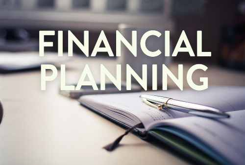 Risk Management In Financial Planning. Why is it Important 03 - Finansialku