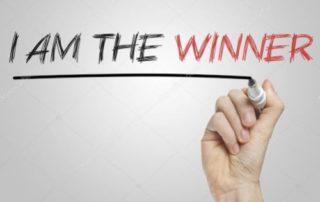 Pahami 5+ Mindset Juara yang Harus Kita Miliki!! 09 Finansialku