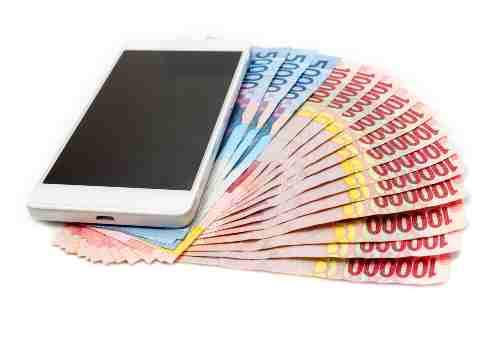 Cara Mudah Dapat Pasif Income dari P2P Lending Zaman Now 04 - Finansialku