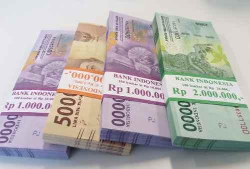 Banyak Sales Belum Tahu, Ini Perbedaan Komisi dan Bonus! 02 - Finansialku