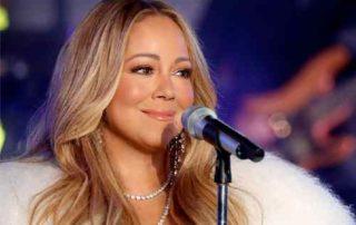Yuk, Cari Inspirasi Dari Mariah Carey Quotes Berikut Ini 01 - Finansialku