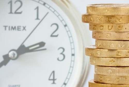 Apa Tujuan Investasi Bagi Seorang Investor_ Yuk, Kenali Dulu Sebelum Mulai 01