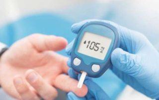 Fenomena Fajar Bagi Penderita Diabetes_ Bahaya dan Cara Mengatasinya 01