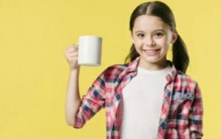 Apakah Anak-anak Boleh Minum Kopi_ Apa Efeknya_ 01