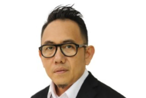 Founder & Money CEO Tram Digital Solution, Erwin Panigoro 05 - Finansialku