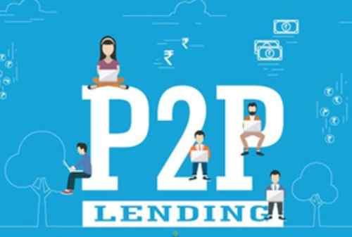 Definisi P2P Lending Adalah 02 Finansialku